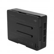 DJI TB50 Baterie Inteligenta pentru Inspire 2