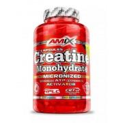 Amix Creatine monohidrat