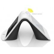 Lampa Solara LED cu Senzor