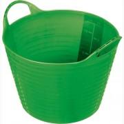 Container de polietilena cu manere S