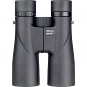 Jumelles Opticron Imagic BGA VHD 10x50