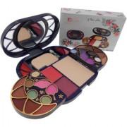 Ads Magic Make up Kit New Fashion Fantastic Colour-Land for a Makeup Kit A8088