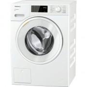Masina de spalat rufe Miele WSD123 WCS 8 kg Alb Edition , A+++ , 1400 rpm , 8 kg , Alb