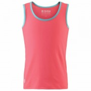 Reima - Kid's Yyteri - T-shirt technique taille 152, rouge