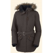 Columbia Kabát Carson Pass(TM) II Jacket