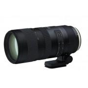 Tamron SP 70 200mm Obiectiv Foto DSLR f2.8 Di VC USD G2 CANON EF