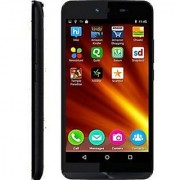 Micromax Bolt Q346 (1 GB 8 GB Grey)