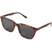 Komono Jay Havana Sonnenbrille braun Gr. One