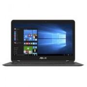 ASUS ZenBook UX360UAK-BB323T (90NB0C03-M10240)