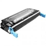HP Toner Q5951A - 643A Hp compatible cian