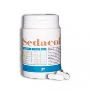 TOPFARMA SRL Sedacol Integ 60 Cps