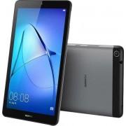 HUAWEI MediaPad T3 8 LTE 16GB grijs