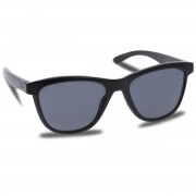 Ochelari de soare OAKLEY - Moonlighter OO9320-01 Polished Black/Grey