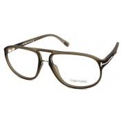 Tom Ford FT5296 046 Glasögon