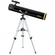 Telescop Reflector 114 900 AZ National Geographic