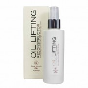 Hipertin Oil Lifting Reconstructor Final Touch Oil 125ml