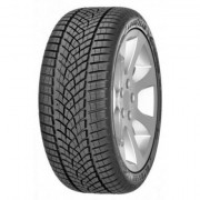Anvelope Iarna 195/55 R15 85H GOODYEAR ULTRA GRIP PERFORMANCE G1