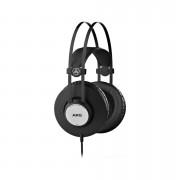 AKG K72 Kopfhörer