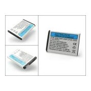 Батерия за Samsung C140 Модел AB463446TU