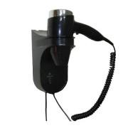 Ksitex Фен Ksirex FC-1400 BS