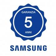 Samsung Estensione Garanzia 5 Anni Per Unita' Esterne