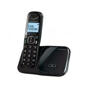 Alcatel Teléfono Inalámbrico ALCATEL XL280 Negro