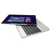 HP Elitebook Revolve 810 G2 - Intel Core i5 4310U - 8GB - 120GB SSD - HDMI - Laptop/Tablet