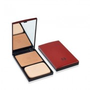 Sisley Phyto-Teint Eclat Compact Base Color Compacto 3 Natural