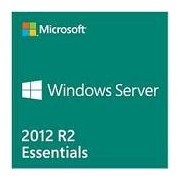 Licenta Server OEM DELL Windows Server 2012 R2, Essentials Edition - ROK Kit