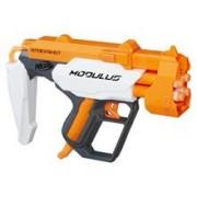 Pistol Nerf Modulus Blaster Stockshot