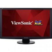 Viewsonic LED monitor Viewsonic VG2233-LED, 54.6 cm (21.5 palec),1920 x 1080 px 5 ms VGA, DVI