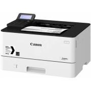 Imprimanta Laser Canon I-Sensys Lbp352X