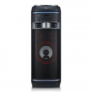 LG Xboom Ok75 Coluna Bluetooth RGB 1000W