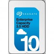 Interni tvrdi disk ST10000NM0016 Seagate 8.9 cm (3.5 inča) 10 TB Enterprise Capacity Retail SATA III