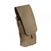 Tasmanian Tiger 2 SGL Mag Pouch MP5 MKII coyote brown