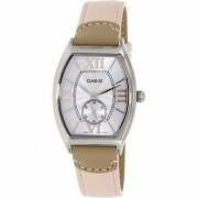Ceas de dama Casio LTP-E114L-4A2DF