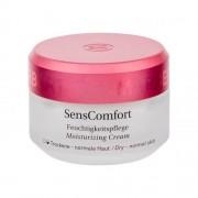Marbert Sensitive Care SensComfort Moisturizing Cream krem do twarzy na dzień 50 ml dla kobiet