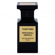 Tom Ford Patchouli Absolu parfémovaná voda unisex 50 ml