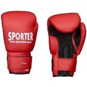 Manusi de sac Sporter GS-925