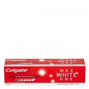 Colgate Max White One Pasta Dentífrica Branqueadora 75ml