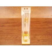 Difusor de Perfume de VAINILLA - 18 ml.