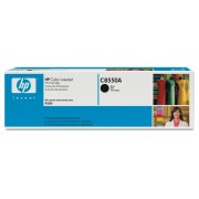 Cartus toner original HP C8550A Black HP Color LaserJet 9500