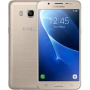 Samsung Galaxy J5 (2016) J510 Dual Sim 16GB Oro, Libre C
