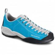 Scarpa - Mojito - Baskets taille 40,5, bleu