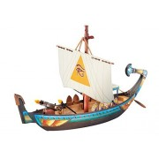Playmobil Add-On Series - Egyptian Ship by PLAYMOBIL