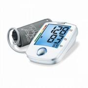 Kar Vérnyomásmérő Beurer BM 44 Fehér