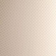 Net for floor lamp Warm, white