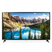 "TV LG 55UJ6307 SMART LED TV 55"" (139cm) UHD"
