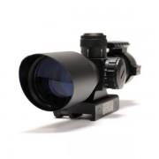 Luneta 3-9 X 40 Compact SCOPE