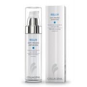Uniderm Farmaceutici Srl Collagenil Relux Soft Peeling Antiaging Emulsione Cremosa Levigante 50 Ml
